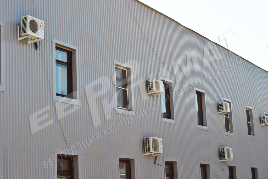 obekti Evroklimat2000 montag-servisnoe obslugivanie-ventilyacii-kondicionerov na promishlennih i gragdanskih obektah-ceni-garantiya